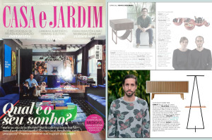 Casa_e_Jardim_jovensdesigners