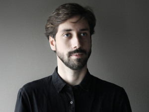 Gustavo_Martini_2017